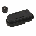 buy discount  Garmin Astro 220 Belt Clip with Button