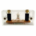 buy discount  iDT Micro Series Test Light