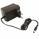 buy discount  DT Systems European Charger  220 VAC - H2O, iDT, EDT, ST & EZT series