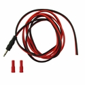 buy discount  Multi-Shot G4 Sound Release Wiring Harness