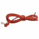buy discount  TBI Orange Check Cord 30'