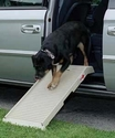 buy discount  HalfSTEP Pet Ramp Model 223