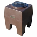 buy discount  WMT Game Bird Feeder