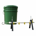 buy discount  WMT Game Bird Field Waterer