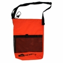 buy discount  Bird Bag - The Original - TBI