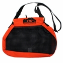 buy discount  Bird Bag - TBI's Game Stewards Bag