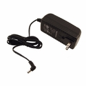 buy discount  Stay + Play Wireless Pet Fence TX Power Adapter