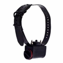 buy discount  DT Systems 190-DT No-Bark Trainer Dog Collar