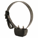 buy discount  DT R.A.P.T. 1400 Receiver Collar