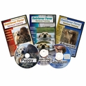 buy discount  Retriever Fever DVDs from Dustin Retrievers