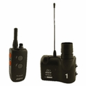 buy discount  Dogtra RR Deluxe Remote Releaser Systems