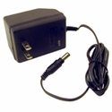 buy discount  DT Systems Battery Chargers, Cables, and Test Lights