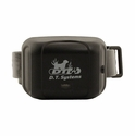 buy discount  DT R.A.P.T. 1400 Receiver Collar Detail