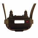 buy discount  Educator ET-402TS Collar Detail and Light