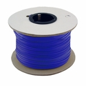 buy discount  Petsafe Pawz Away Outdoor Zone Boundary Wire - 150 ft
