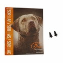 buy discount  SD-425 Add-A-Dog Manual and Points