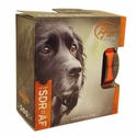 buy discount  SD-425 Add-A-Dog Box