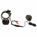 buy discount  DT R.A.P.T. 1400 Receiver Collar on Charger