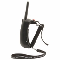 buy discount  DT R.A.P.T. 1400 Transmitter Side 1