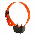 buy discount  DT Systems Add-On Collar for R.A.P.T. 1400 Systems