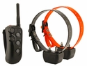 DT Systems R.A.P.T. 1400 Remote Training Collar 2-Dog