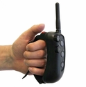 buy discount  DT R.A.P.T. 1400 Transmitter with Knuckle Grip