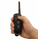 buy discount  DT R.A.P.T. 1400 Transmitter with Pistol Grip