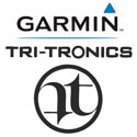 Garmin / Tri-Tronics Shock Collars