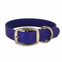 buy discount  K-9 Komfort 1 in. Blue Collar