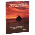 buy discount  CLEARANCE SALE -- Waterfowling Boats, Blinds and Related Gear by Chuck Lichon 2nd Edition