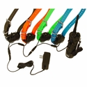 buy discount  Dogtra Edge Transmitter and Collars on Charger