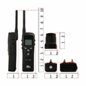 buy discount  SPT-2430 Collar and Transmitter Scaled