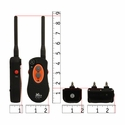 buy discount  H2O 1820 PLUS  Collar and Transmitter Scaled