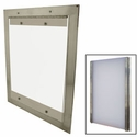 buy discount  Easy Pet Door with Closure Panel