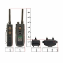 buy discount  Dogtra 3500 NCP Collar and Transmitter Scaled