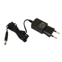 buy discount  Dogtra 18V European Battery Charger -- 5.5mm tip