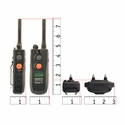 buy discount  Dogtra 3502 NCP Collar and Transmitter Scaled