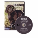 buy discount  Sound Beginnings Retriever Training DVD with Jackie Mertens