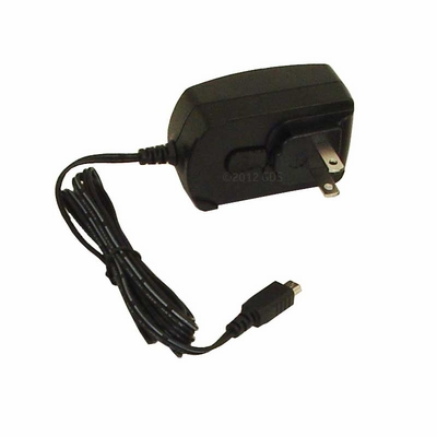 garmin alpha ac adapter. Black Bedroom Furniture Sets. Home Design Ideas