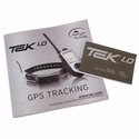 buy discount  Tek 1.0 L Manuals