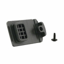 buy discount  Replacement Charging Port Cover for Garmin Delta Transmitters
