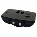 Tri-tronics G3, G2 EXP and G2 Receiver Collar Replacement Battery