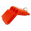 buy discount  Orange Acme Tornado Whistle #635