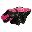 buy discount  CLEARANCE -- PINK Hurtta Life Jacket Dog Floatation Coat