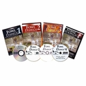 buy discount  Fowl Dawgs DVD Series with Rick Stawski