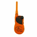 buy discount  SportDOG SD-1875 Transmitter