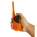 buy discount  SportDOG SD-1875 Transmitter in Hand