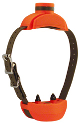 SportDOG Upland Hunter SD-1875 2-dog