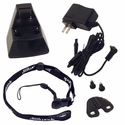 buy discount  SportDOG SD-1875 Accessories