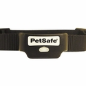 buy discount  Rechargeable Inground Collar Detail